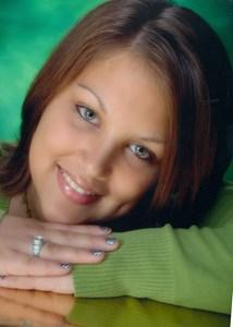 Obituary photo of Ariel Thompson, St. Peters-Missouri