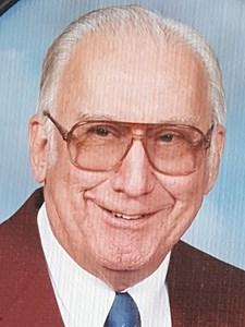 Obituary photo of Allen Baumgartner, Topeka-Kansas