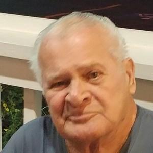 Obituary photo of Theodore Smith+Sr, Syracuse-New York