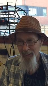 Obituary photo of William Dunn, Syracuse-New York