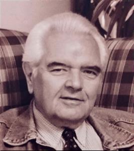 Newcomer Family Obituaries - Howard L  Hedges, Sr  1931