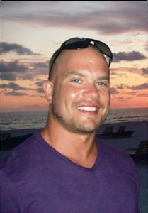 Obituary photo of Matt Cappotelli, Louisville-Kentucky