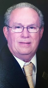 Obituary photo of Joseph Bertagna%2c+Jr., St. Peters-Missouri