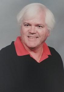 Obituary photo of John Loscko, Dayton-OH