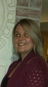 Obituary photo of Lindsey Judd, St. Peters-Missouri