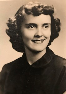Obituary photo of Donna Solper, Green Bay-Wisconsin