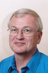 Obituary photo of Kent MacFarlane, St. Peters-Missouri