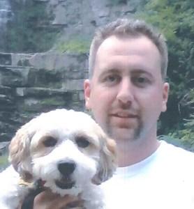 Obituary photo of Joseph Fay, Syracuse-New York
