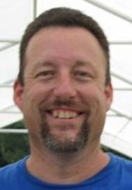 Obituary photo of Gregory Rueppel, Syracuse-New York