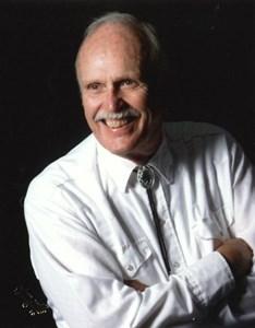 Obituary photo of Charles Zimmerman, Olathe-Kansas
