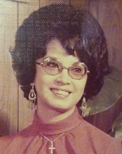 Obituary photo of Rose Tipler, Green Bay-Wisconsin