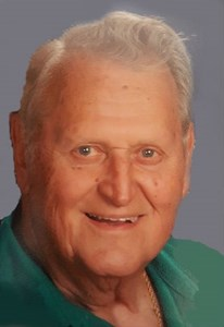 Obituary photo of Richard Turtenwald, Green Bay-Wisconsin