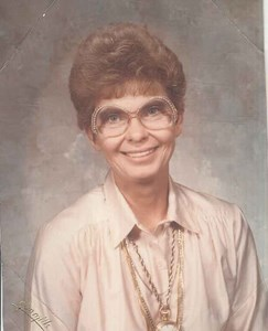 Obituary photo of Beverly Hood, Casper-Wyoming