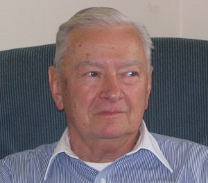 Obituary photo of Kenneth Barber%2c+Sr., Syracuse-New York