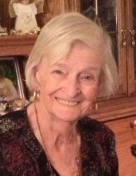 Obituary photo of Lenora Lund, Casper-Wyoming