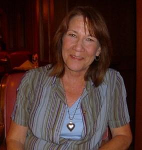 Obituary photo of Mary Lucchi, Casper-Wyoming