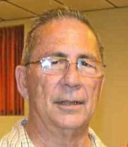 Obituary photo of George Lough, Akron-Ohio