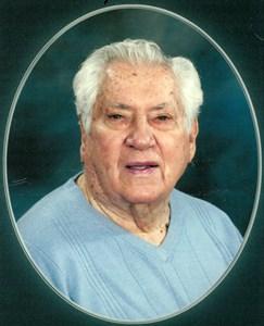 Obituary photo of Robert Sagrillo, Denver-Colorado