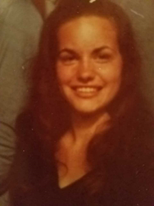 Obituary photo of Karen Tosti, Rochester-New York