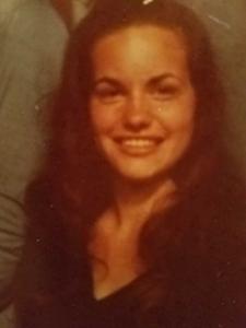 Obituary photo of Karen Tosti, Rochester-New York