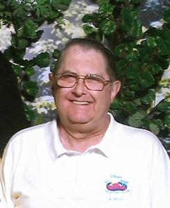 Obituary photo of Joseph Neyhart%2c+Jr., Syracuse-New York