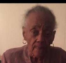 Obituary photo of Thelma Stewart, Columbus-Ohio