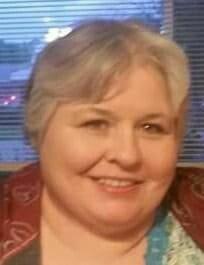 Obituary photo of Joyce McDonald+-+Moriconi, Cincinnati-Ohio