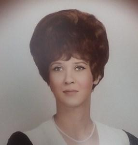 Obituary photo of Scherrie Farr, Toledo-Ohio