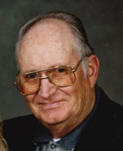 Obituary photo of Larry Wertz, Olathe-Kansas