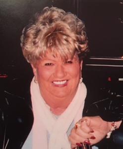 Obituary photo of Hope Tinoco, Olathe-Kansas