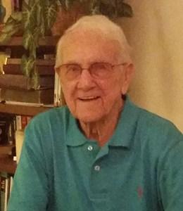 Obituary photo of Richard Marron, Orlando-Florida