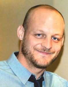 Obituary photo of Danny Parker%2c+Jr., Columbus-Ohio