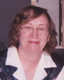Obituary photo of Donna Scribner, Indianapolis-IN