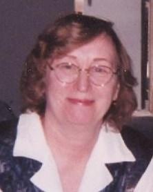 Obituary photo of Donna Scribner, Indianapolis-Indiana