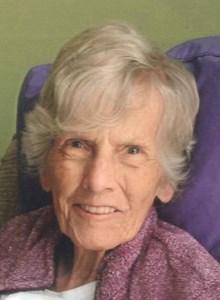 Obituary photo of Janet Solarek, Toledo-Ohio