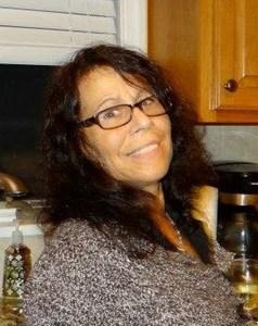 Obituary photo of Deborah Snyder, Rochester-New York