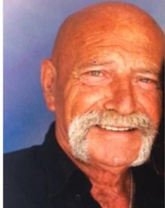 Obituary photo of Georg Weber, Rochester-New York