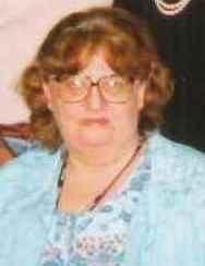 Obituary photo of Teresa Dennis, Akron-Ohio