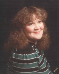 Obituary photo of Kimberly Carpenter, Akron-Ohio