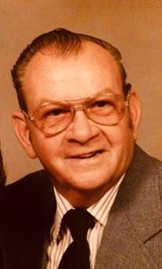 Obituary photo of Allen Sackett, Topeka-Kansas