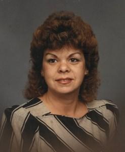 Obituary photo of Verna Vonfange, Cincinnati-Ohio