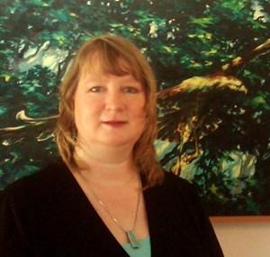 Obituary photo of Stephanie Marcum, Columbus-Ohio