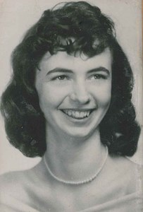 Obituary photo of Catherine Krumm, Columbus-Ohio