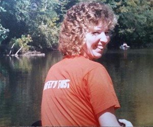 Obituary photo of Catherine Neill, Olathe-Kansas