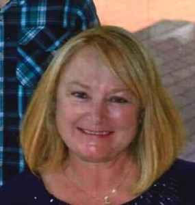 Obituary photo of Shirley Maldonado, Toledo-Ohio