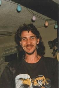 Obituary photo of Francis Goldthwait+Jr., Syracuse-New York