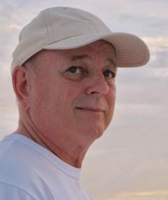 Obituary photo of Steven Czodli, Orlando-Florida