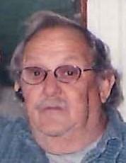Obituary photo of George Smith, Dayton-Ohio