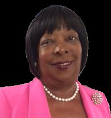 Obituary photo of Janice Bibb-Jones, Albany-New York