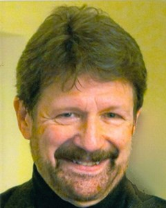 Obituary photo of Kim Hall, St. Peters-Missouri